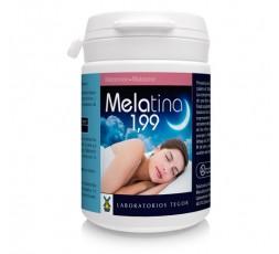 Melatina