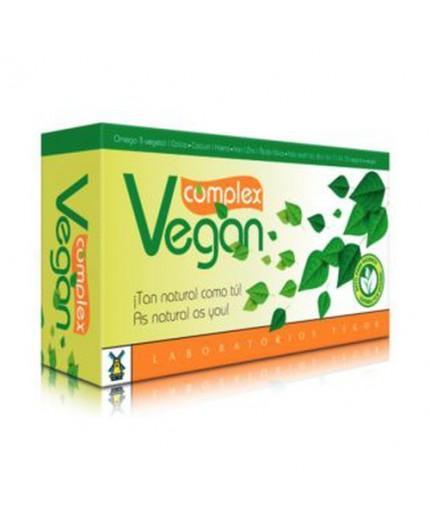 Vegan Complex