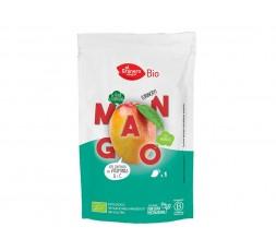 Mango Snack Bio