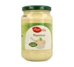 Mayonesa Bio (Girasol)