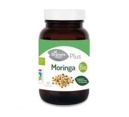 Moringa Bio