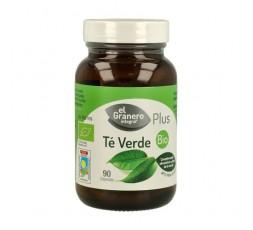 Te Verde Bio