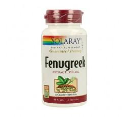 Fenugreek Extracto de Fenogreco