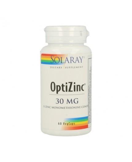 Optizinc (ZN+B6)