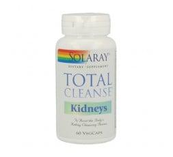 Total Cleanse Kidneys