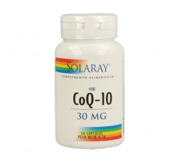 Pure Coenzima Q10