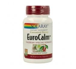 Eurocalm