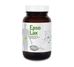 Epsolax Sales de Magnesio 100
