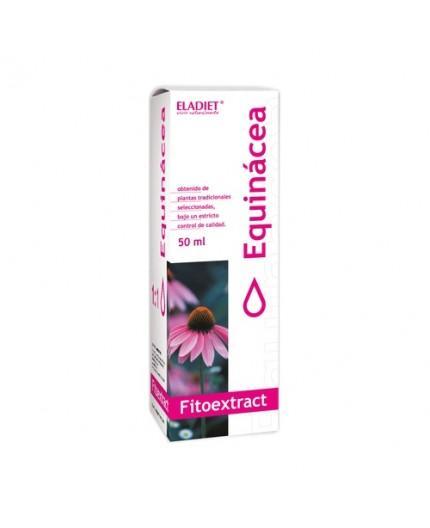 Extracto de Echinacea