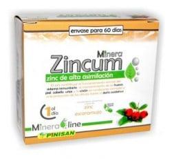 Minera Zincum