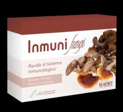 Inmuni Fungi
