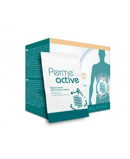 Perme Active