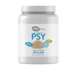 Cáscara de Psyllium Bio