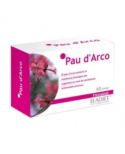 Pau D´Arco
