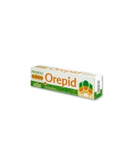 Orepid Dentrífico