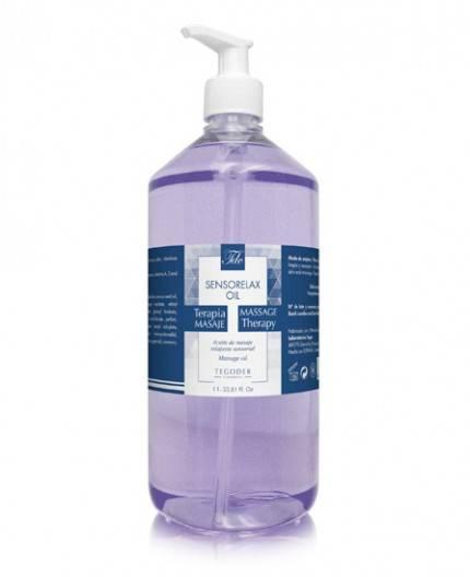 Sensorelax Oil