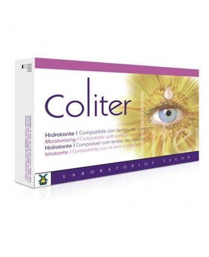 Coliter