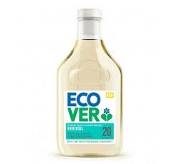 Detergente Universal Madreselva Jazmín