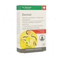 Derinol