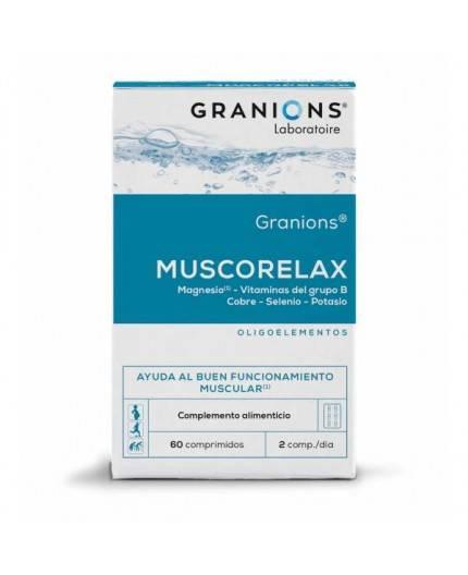 Muscorelax
