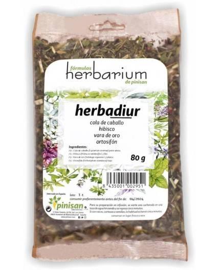 Herbadiur Herbarium