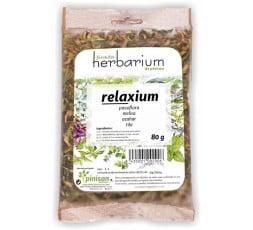 Relaxium Herbarium