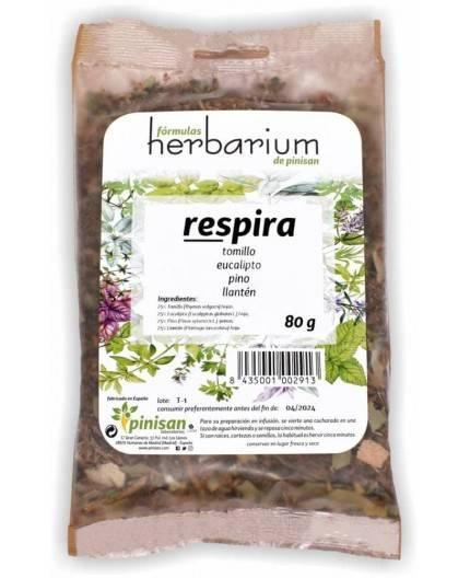 Respira Herbarium