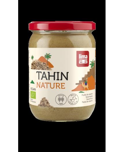Tahin