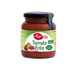 Tomate Frito Casero Bio