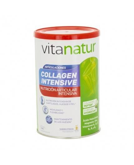Collagen Intensive