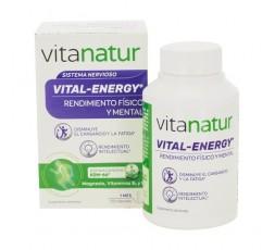 Vitanatur Vital-Energy