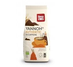 Café Yannoh Original