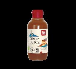Sirope De Arroz Lima