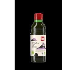Vinagre De Ciruela Ume-Su 4.0º