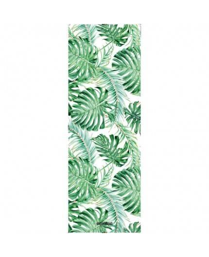 Esterilla Initial Tropical Bouquet