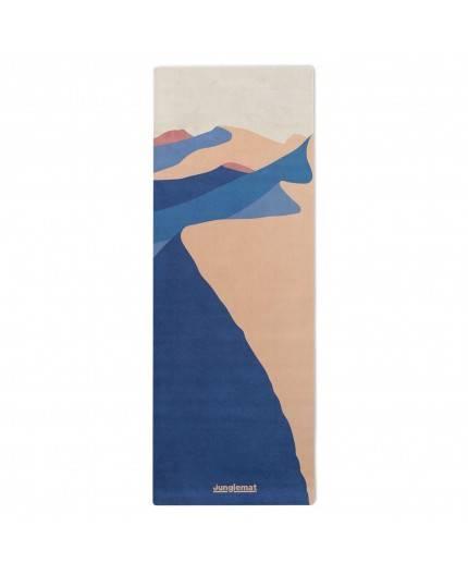 Esterilla De Viaje Fleximat Dune