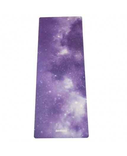 Esterilla De Viaje Fleximat Galaxy Ocean