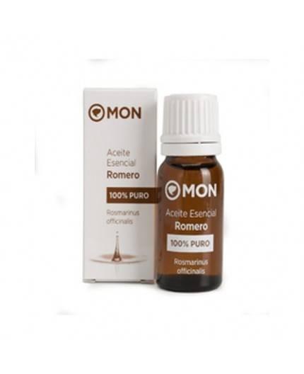 Aceite Esencial De Romero Eco