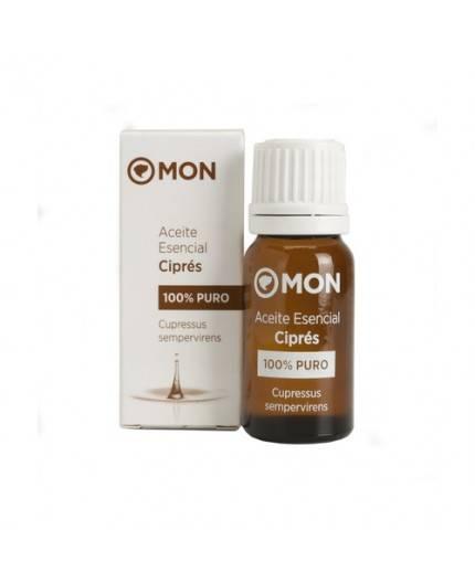 Aceite Esencial De Ciprés Eco