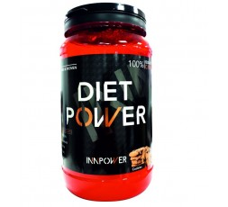 Diet Power Sabor Cookies