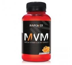 MVM Sabor Naranja