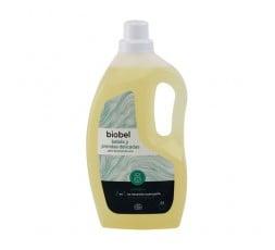 Jabón Para Bebes Y Pieles Sensibles Biobel