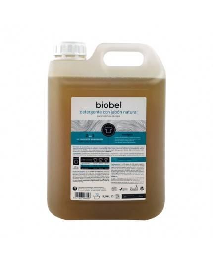Detergente Biobel Lavanda