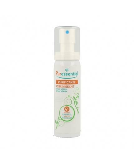 Spray Aéreo Purificante Con 41 Aceites Esenciales