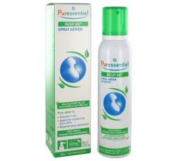 Spray Aereo Respok Con 19 Aceites Esenciales