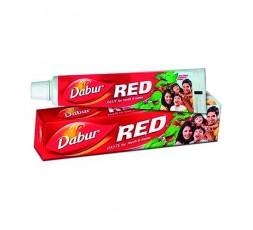 Dentrífico Rojo Con Pimienta Nepali