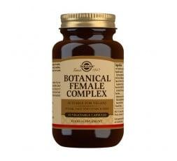 Botanical Female Complex