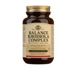 Balance Rodiola Complex