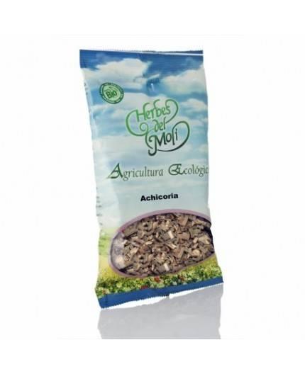 Achicoria Raiz Eco