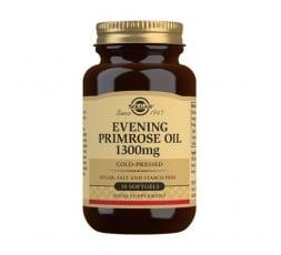 Aceite Prímula Rosa 1300 mg